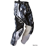 Fly Racing Kinetic Youth Pants