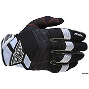 Fly Racing F-16 Glove 2013