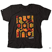 Fly Racing Block Party Tee