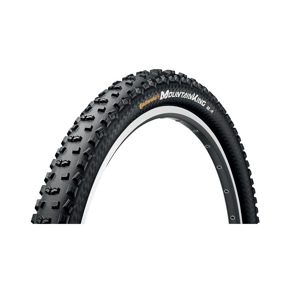 continental-mountain-king-ii-mtb-tyre-ust-tubeless