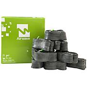 Airwave DH MTB Tube - Super Value 10 Pack