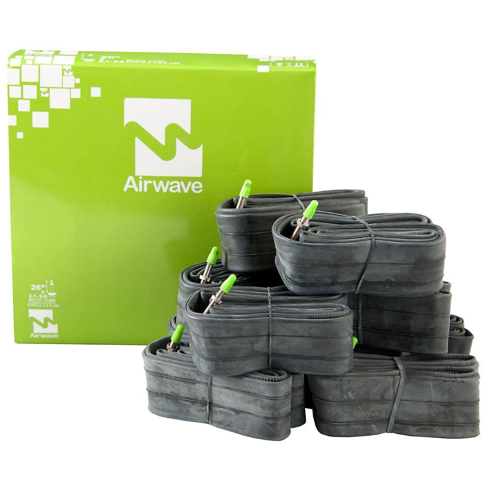airwave-mtb-tube-super-value-10-pack