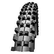 Schwalbe Dirty Dan Freeride Folding Tyre