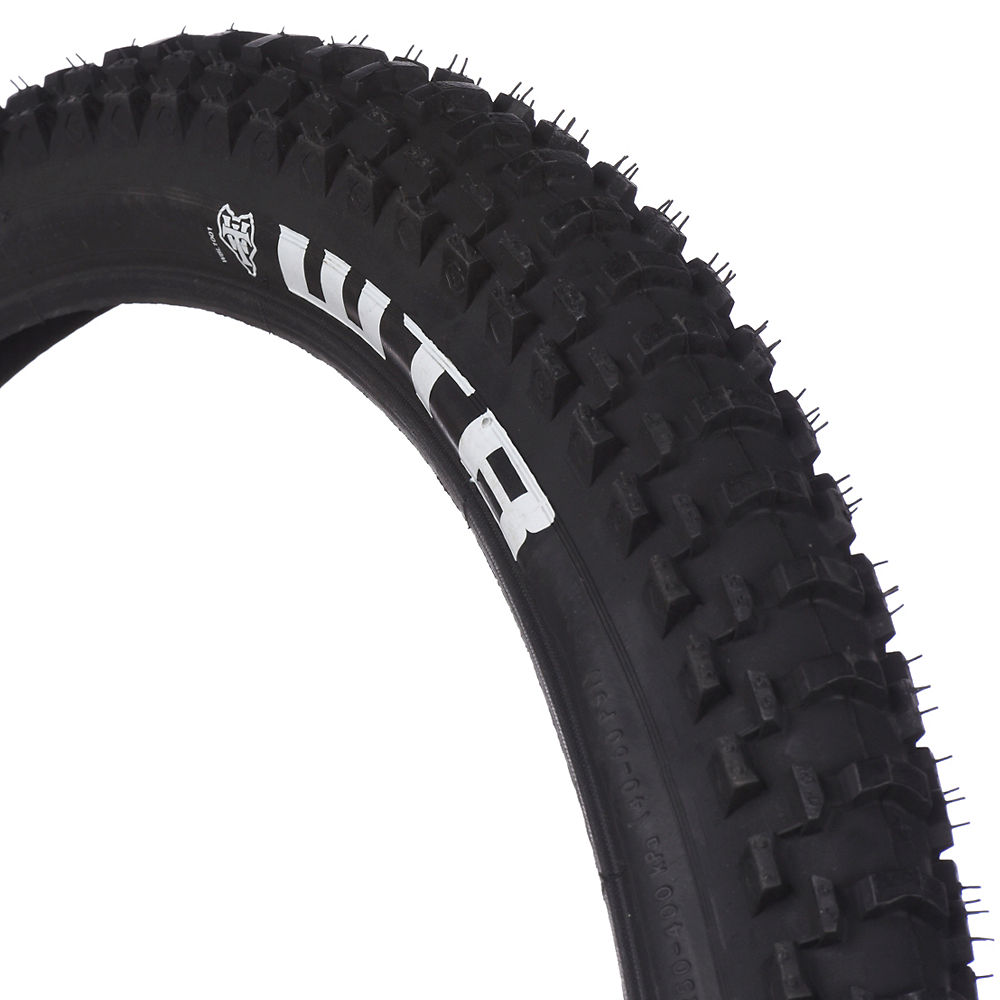 wtb-veloci-raptor-comp-rear-tyre