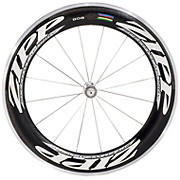 Zipp 808 Clincher Wheels - Front 2011