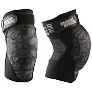 Race Face Dig Elbow Guard 2012