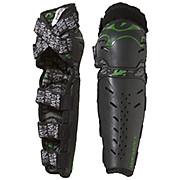 Race Face DIY Womens Leg Guard 2012