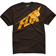 Fox Racing Superfast Tee