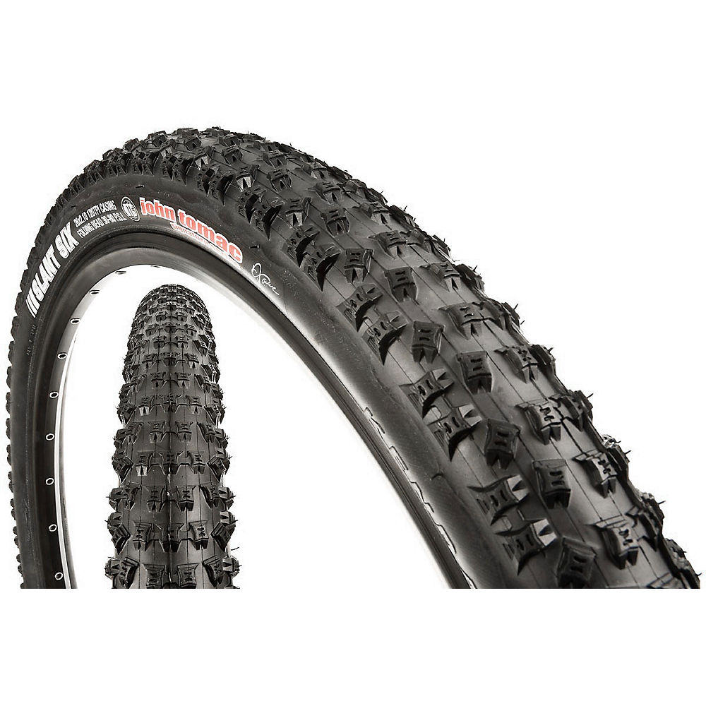 Kenda Slant Six Pro Tyre