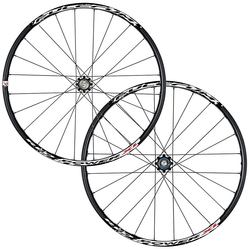 fulcrum-red-power-xl-mtb-wheelset-2017