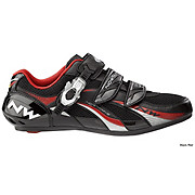 Northwave Fighter SBS 2013