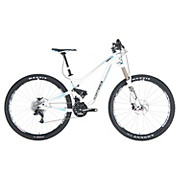 Commencal Meta AM 29er Summer 2012