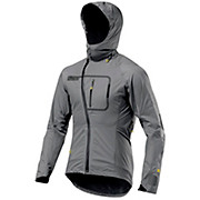 Mavic Stratos H2O Jacket 2013