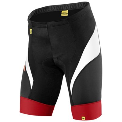 Shorts Mavic HC
