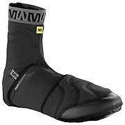Mavic Thermo Plus Shoe Cover