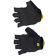 Mavic Neo Pro Glove