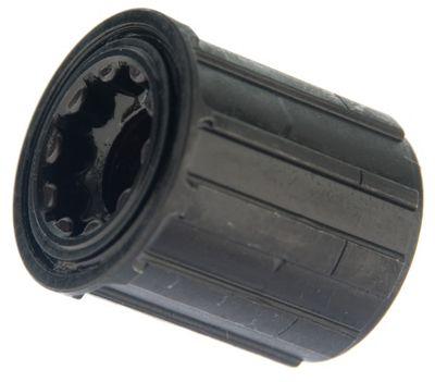 Corps de roue libre Shimano Deore M510-525