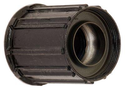 Corps de roue libre Shimano M760-765 9 vitesses XT