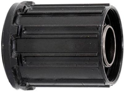 Corps de roue libre Shimano XT M770