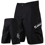 Fox Racing Giant Ranger Shorts