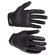 Fox Racing Stealth Bomber Glove