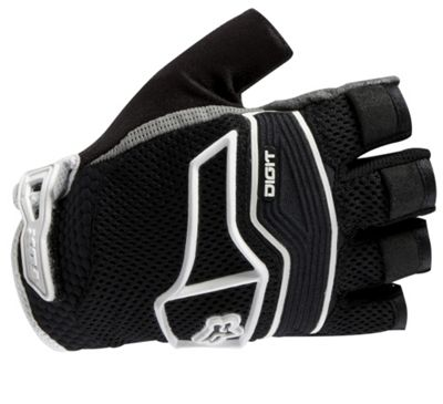 Gants VTT Fox Racing Digit Short