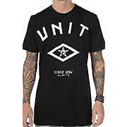 Unit Bobber Tee