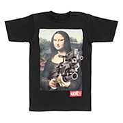 Unit Mona Lisa Tee