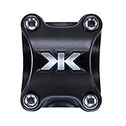 Kore B-52 Stem - Forged Plate 2012