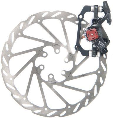Frein à disque mécanique Avid BB7