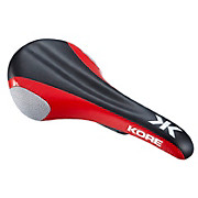Kore T-Rail Enduro Carbon Saddle Combo 2012