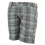 Fox Racing Townie Womens Shorts