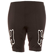 Fox Racing Stage 4 Womens Shorts
