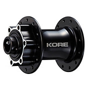 Kore Torsion Disc Front Hub 20mm