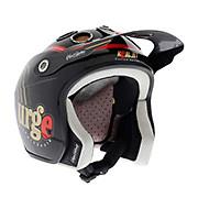 Urge Real Jet Custom Series Helmet 2013