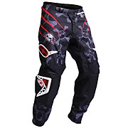 No Fear Spectrum Energy Pants