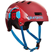 Bluegrass Super Bold Skate Helmet - Monkey