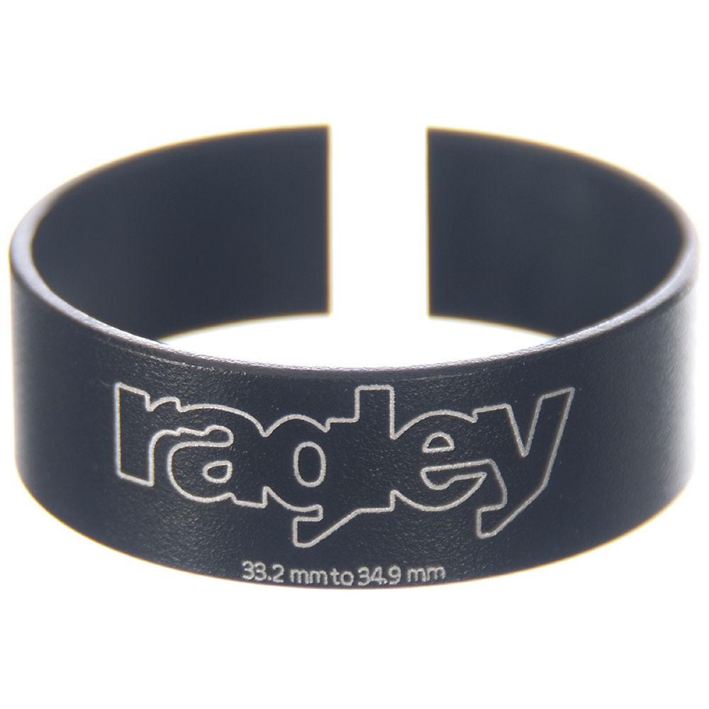 Reductor de cierre de sillín Ragley