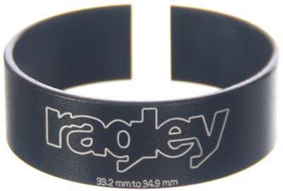Fixation de tige de selle Ragley