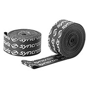 Syncros Rim Strip