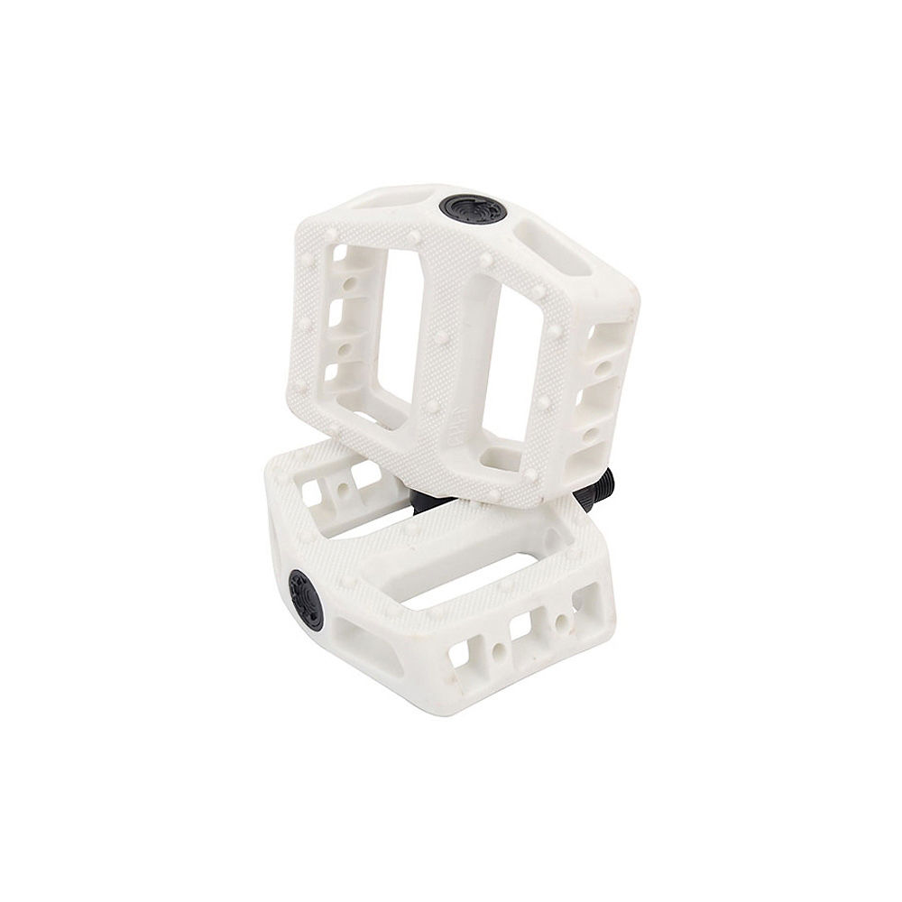 Product image of Cult Plastic Pedals