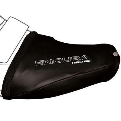 Couvre-orteil Endura FS260 Pro Slick AW16