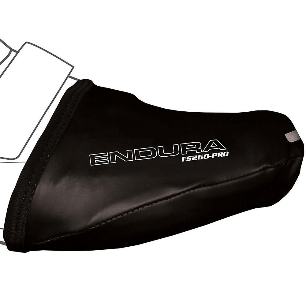 endura-fs260-pro-slick-overshoe-toe-cover-2017