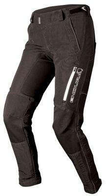 Pantalon Endura SingleTrack II Femme SS17