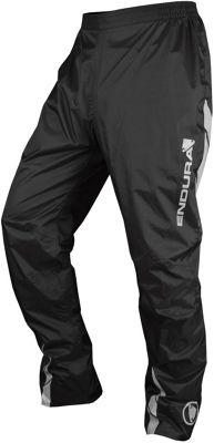 Pantalon Endura Luminite SS17
