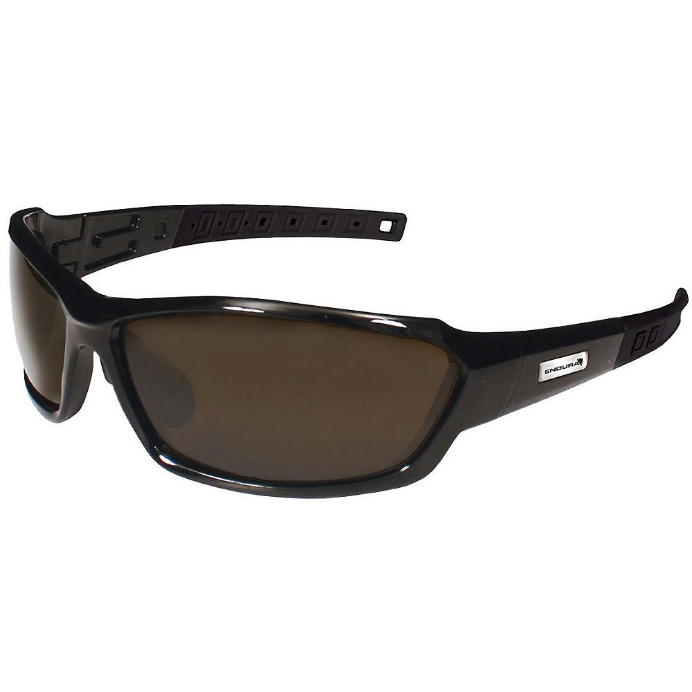 endura-manta-glasses