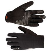 Endura Thermolite Roubaix Glove SS17