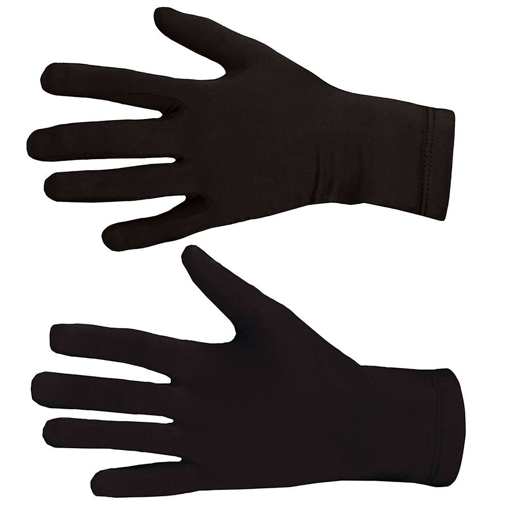 endura-fleece-liner-glove-2017
