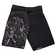 Unit Tommy Lee Boardshorts AW12