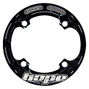 Hope Lightweight Bash Guard - 36-38t